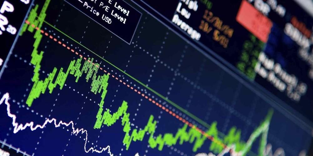 Stock-Chart-4