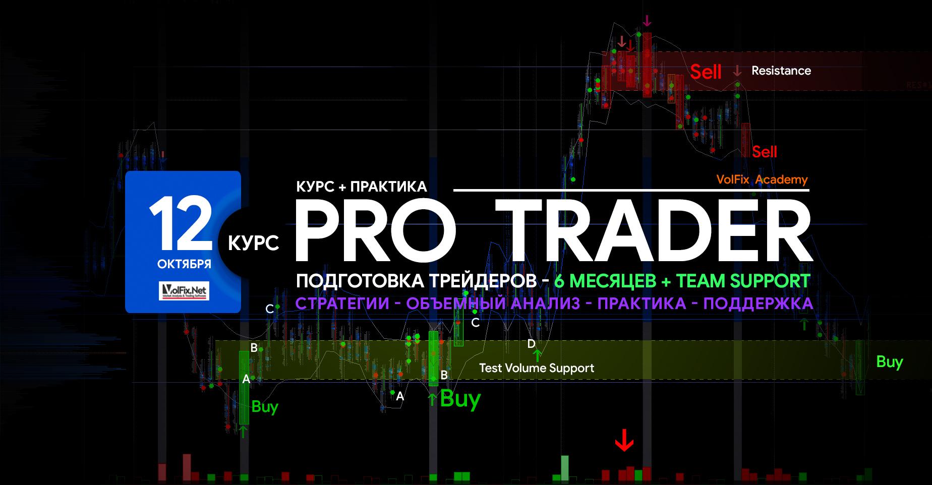 pro-Trader-2020