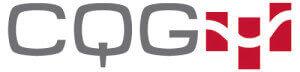 cqg_logo_color_gray